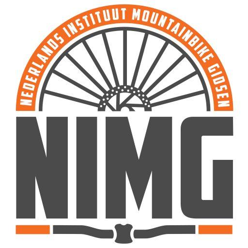 NIMG-Nieuwe Website online!